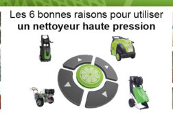 Comment cat goriser les aspirateurs - Comment fonctionne un nettoyeur haute pression ...