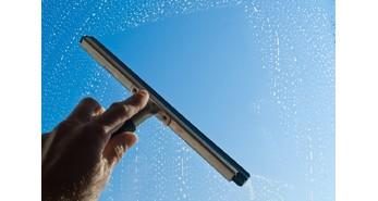 Matériel nettoyage vitres Pulex
