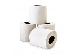 Rouleau papier toilette