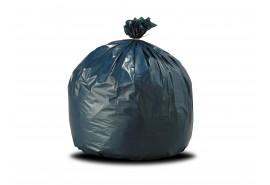 Sac poubelle 5L à 50L