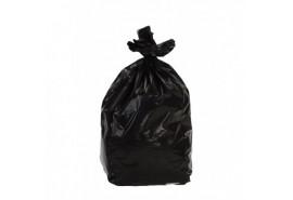 Sac poubelle 100L à 200L