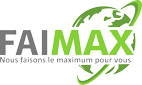 Faimax