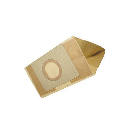 SA 600 - Pochette de 10 sacs en papier