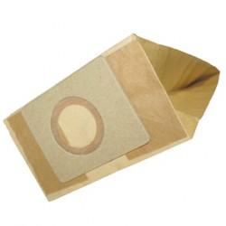 SA0000000338 - Pochette de 10 sacs en papier