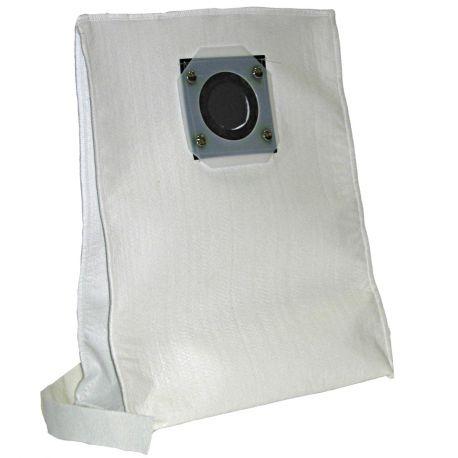 SA 20 368 - Sac poussières dangereuses 429 H