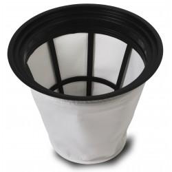 KTRI05231 - Kit filtre + anneau pour YP/S 1500/27