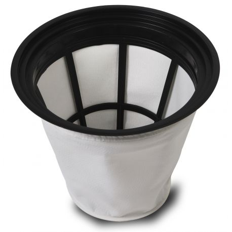 3292 - Kit filtre + anneau pour YP/S 1500/27