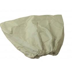 FTDP00223 - Filtre nylon anti-colmatant