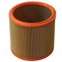 FTDP00528 - Cartouche filtre 300-400 renforcée