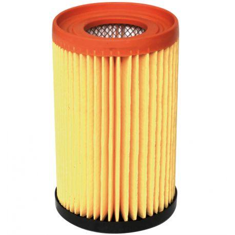 AA 7 768 - Cartouche filtre HEPA