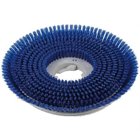 M 5000000 AC - Brosse de récurage PPN diamètre 510mm