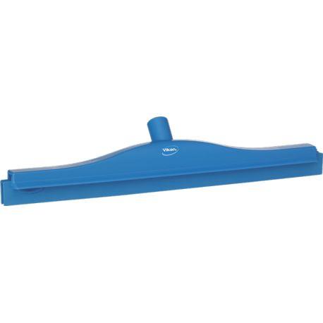 7713 - Raclette à double lame 2C 505 mm