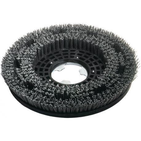 SPPV45733 - Brosse tynex pour CT55
