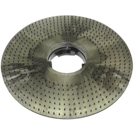 SPPV01221 - Porte disque pour CT160 BT95
