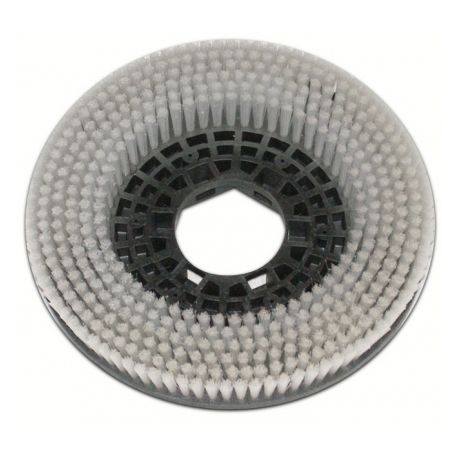 SPPV01334 - Brosse douce pour CT45