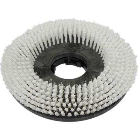 SPPV01472 - Brosse nylon pour CT 70-80-100-110