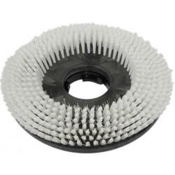 SPPV01352 - Brosse nylon pour CT80