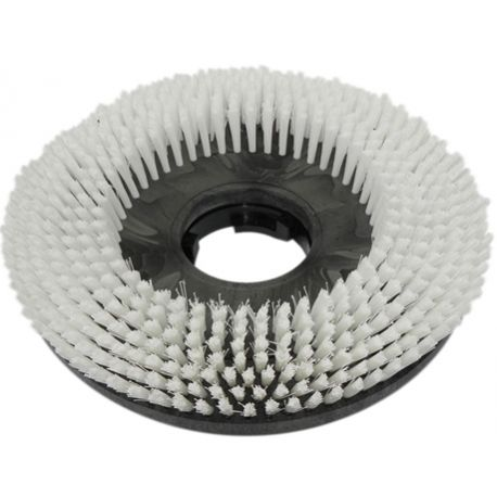 SPPV01539 - Brosse nylon pour CT160