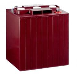 BAAC00113 - Batterie unicellulaire avec remplissage centralisé 36 V 320 Ah