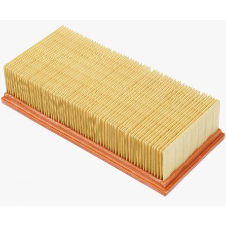 FTDP76067 - Filtre papier pour 1202E