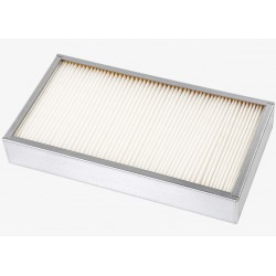 FTDP00204 - Filtre polyester pour 1450E/D