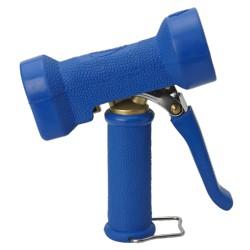 9324 - Pistolet Dinga à eau 60°C 25 bar