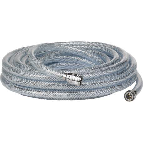 93325 - Tuyau pour eau froide 15 m FDA