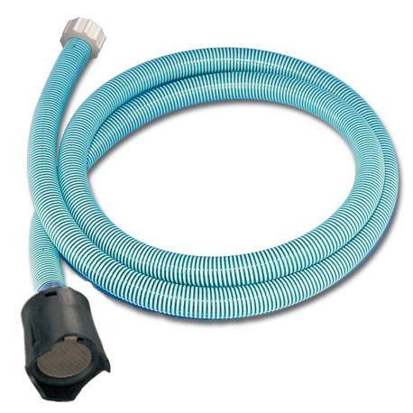 TBBP126475 - Kit d'aspiration d'eau