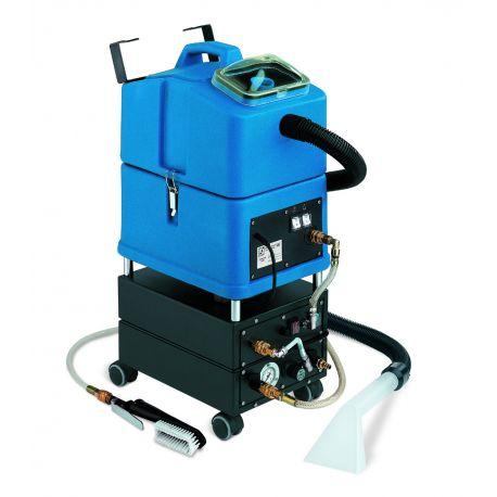 SW15FOAM LIGHT - Aspirateur injecteur extracteur mousse