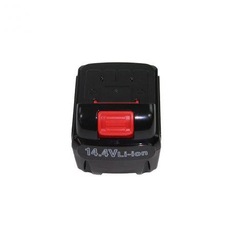102A001 - Batterie Lithium pour Eco Sprayer II