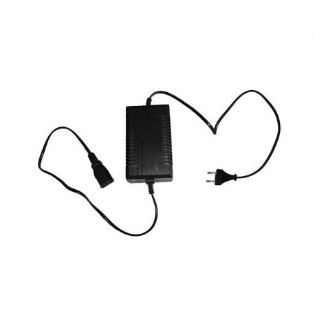 103A002 - Chargeur Batterie pour Gladiator Sprayer