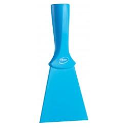 4012 - Grattoir nylon à pas-de-vis, 100 mm