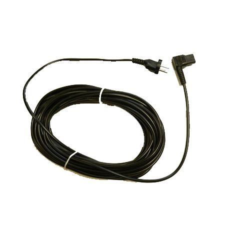 MECB01842 - Cable détachable 12m
