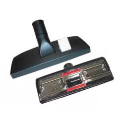 SPPV01765  - Capteur double position pour LP 1/12 ECO B