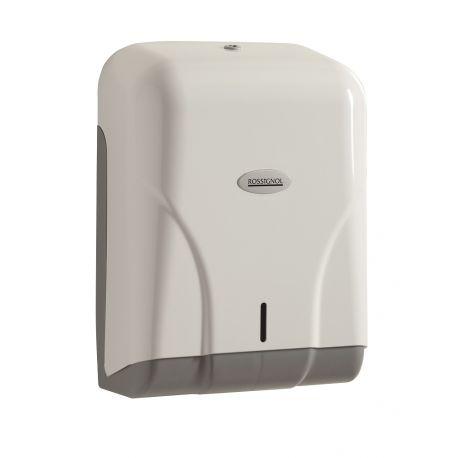 Distributeur d'essuie-mains enchevêtrés Rossignol