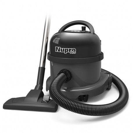 Aspirateur poussière 620 W Numatic Nupro Plus