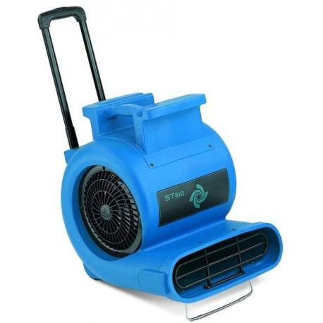 ST810 - Ventilateur 3 vitesses - 220V