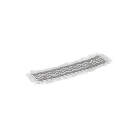 5495 - Damp 42 - Sol traités, à poches - PAR 5