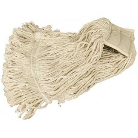 Frange Faubert cousue en coton 400 g