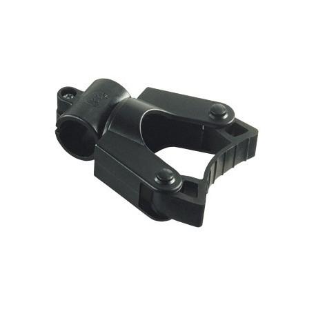E 273011 ACH - Système Toolflex pour fixation manche Ø 23 mm