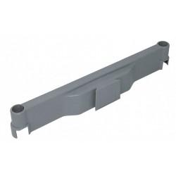 E 275601 ACH - Support porte-accessoires simple