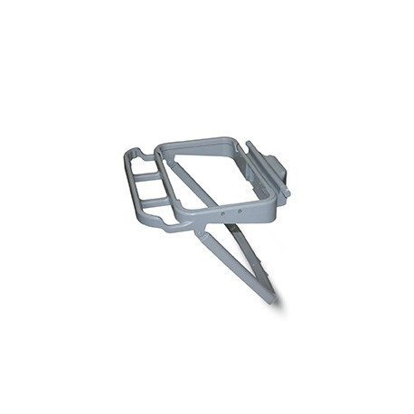 E 275839 ACH - Support sac simple avec bras de renfort