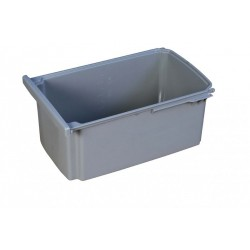 E 275975 ACH - Bac tiroir 20 litres polypropylène