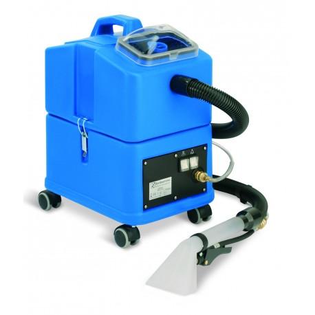 SW15 - Aspirateur injecteur extracteur