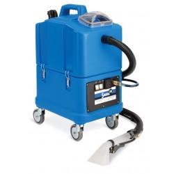 SW30 - Aspirateur injecteur extracteur