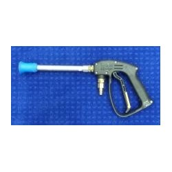 FT30.GUN-M - LANCE POUR INJECTER ET RINCER A BASSE PRESSION
