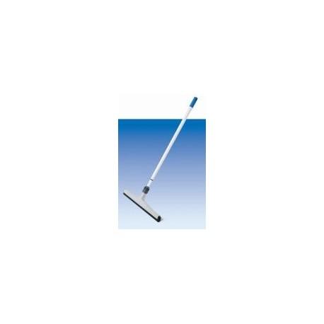 9010C - ESSUIE-CARRELAGES AVEC RALLONGE