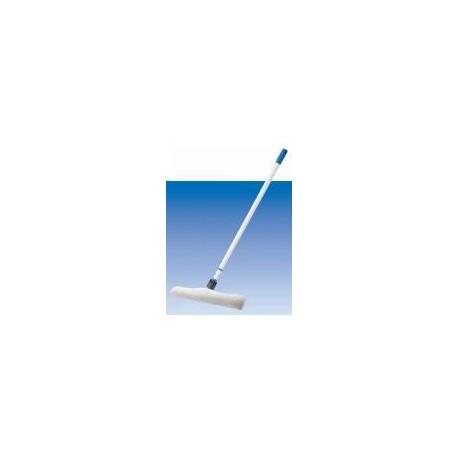 9035C - TOISON POUR BROSSER LES SURFACES CARRELEES