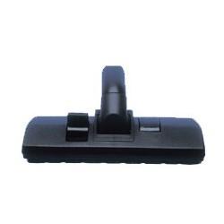 AA0000000618 - Capteur double position diamètre 35