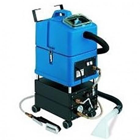 SW15 HOT-FOAM LI - Aspirateur injecteur extracteur mousse chaude